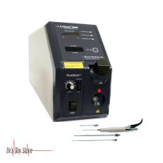 Lysonix 3000 Ultrasound Assisted Liposuction