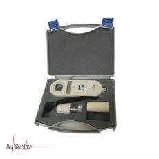 Micro Medical Spirometer