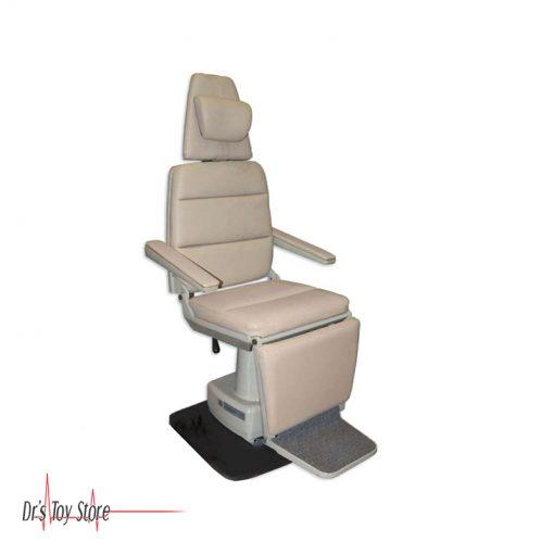 Midmark 418 Exam Chair