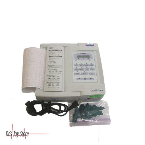 Bionet-CardioCare-2000