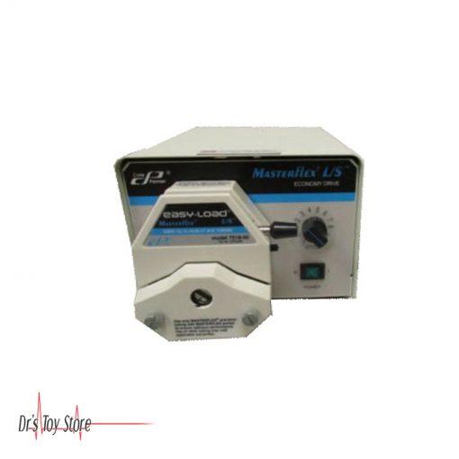 Cole-Parmer Masterflex L/S Console Drive
