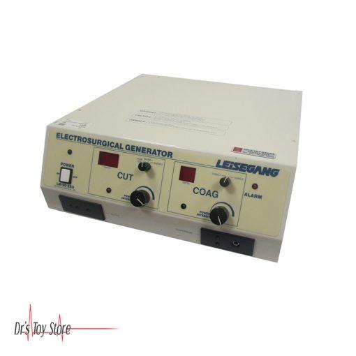 Leisegang Electrosurgical Generator LM-90 ESU
