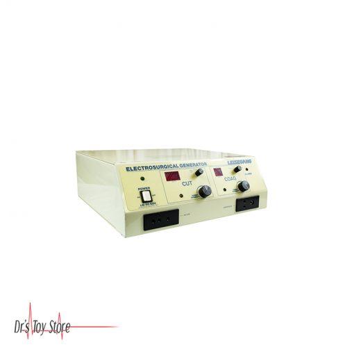Leisegang LM-90 Electrosurgical Generator