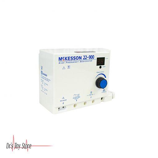 McKesson 22-900 Electrosurgical Desiccator