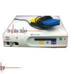 Mitek-Vapr-ll-Electrosurgical-Unit-1000