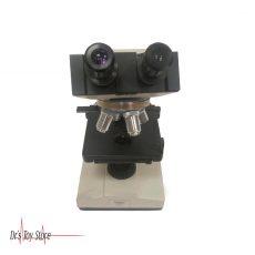 Tasco LMSMB 1600X Microscope