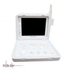 SIUI CTS-485 Ultrasound Machine