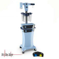 VaserLipo Liposuction System