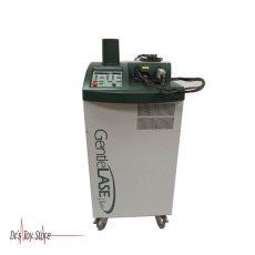 Candela GentleLase Plus Laser