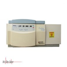 THERMO-IEC-Centra-CL3R