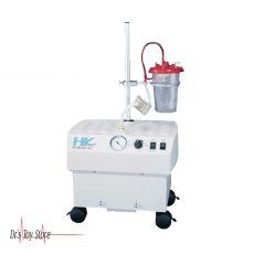 HK AP-III Surgical Aspirator Pump