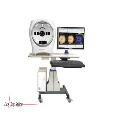 JANUS II Facial Analysis System 3D