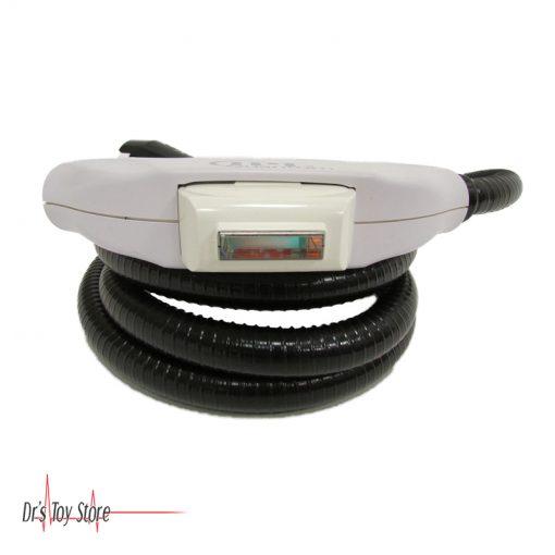 Lumenis-Quantum-IPL-SR-590nm-Hair-Removal-Laser-Handpiece