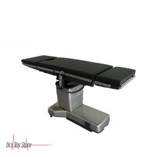 Amsco Quantum 3080 SP Surgery Table