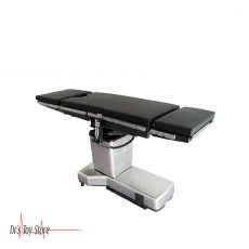 Amsco Quantum 3080 SP Surgery Table