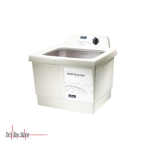 Midmark Soniclean M250 Ultrasonic Cleaner