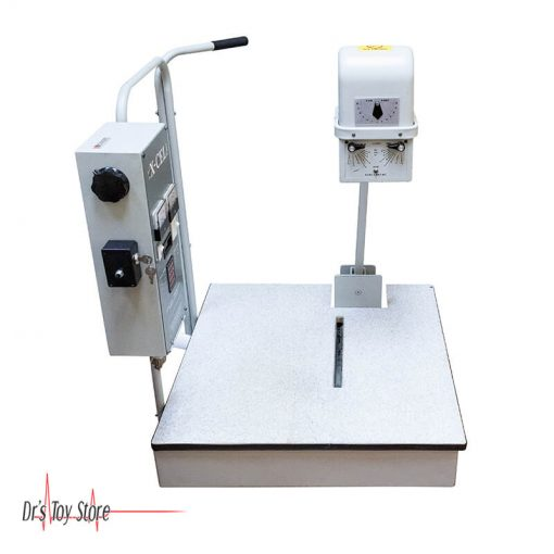 X-CEL FB-700 A/C Podiatric X-Ray Machine