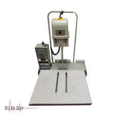 X-CEL-FB-700-Podiatric-X-Ray