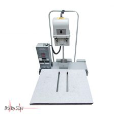 X CEL FB 700 Podiatric X-Ray