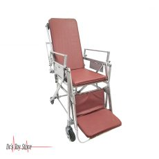 Ferno Washington Collapsible Stretcher Chair