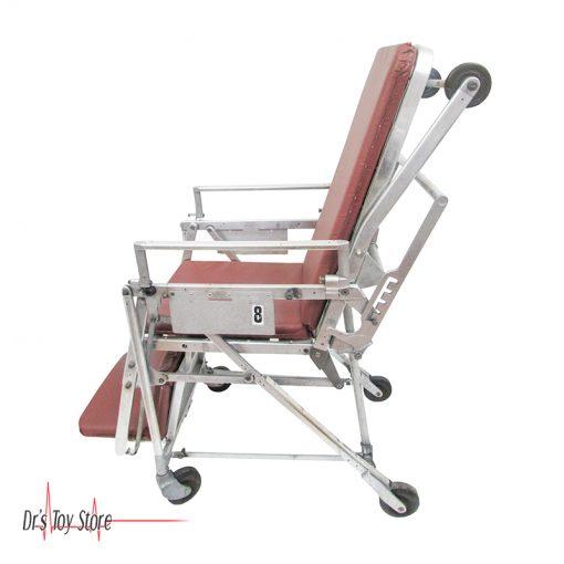 Ferno Washington Collapsible Stretcher Chair