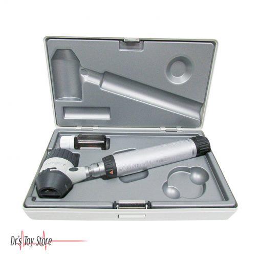 HEINE DELTA 20T Dermatoscopy Set
