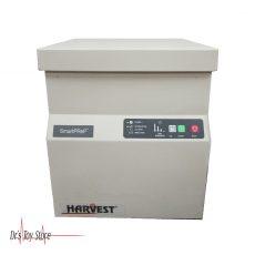 Harvest SmartPrep Medical Blood Platelet Mixing Centrifug