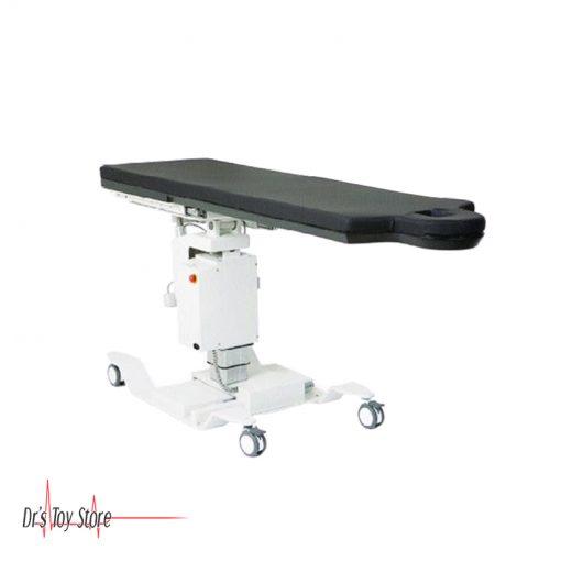 Medstone PRO 2000T Vascular C Arm Table