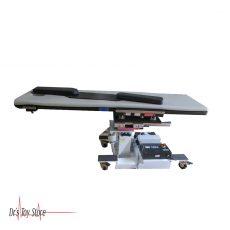 Morgan-MEDesign-Heavy-Duty-C-Arm-Table