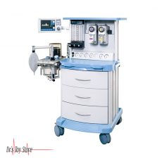 PENLON Prima SP2 Anesthesia Machine
