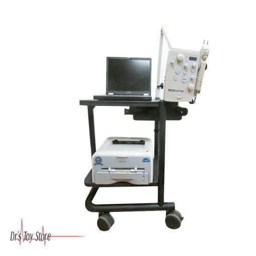 Teca Synergy EMG System