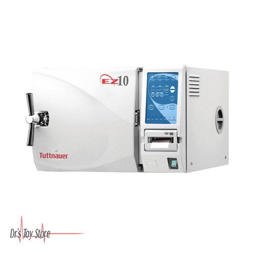 Tuttnauer EZ10 Automatic Autoclave