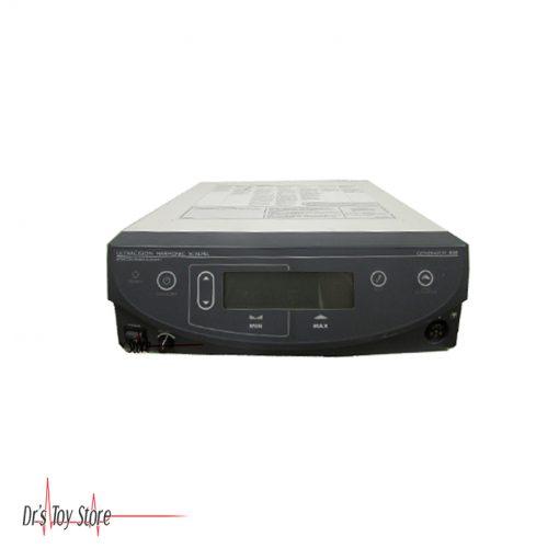 Ethicon Harmonic Generator 300