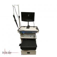 ACMI Invisio ICN-0564 Video Cystoscope