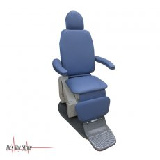 SMR 2700 ENT-Exam Chair