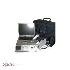 Nicolet VikingQuest EMG System