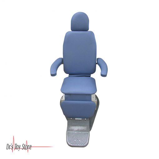 SMR MAXI 2700 ENT Exam Chair