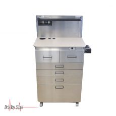 SMR Maxi 160000 ENT Cabinet
