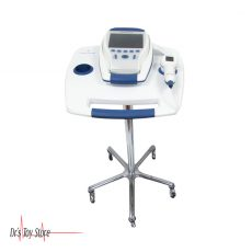 Verathon Bladder Scanner BVI 3000