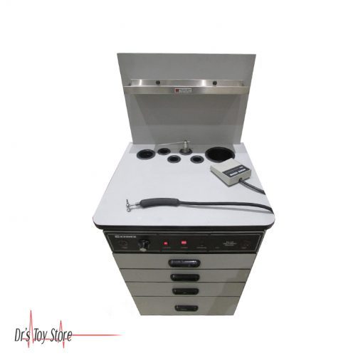 DMI-EX-100-Treatment