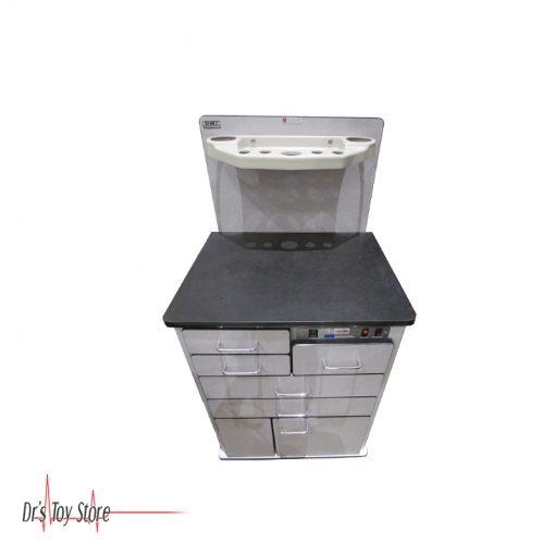 DMI-Treatment-Cabinet-Model-150