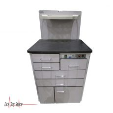 DMI-Treatment-Cabinet-Model-150