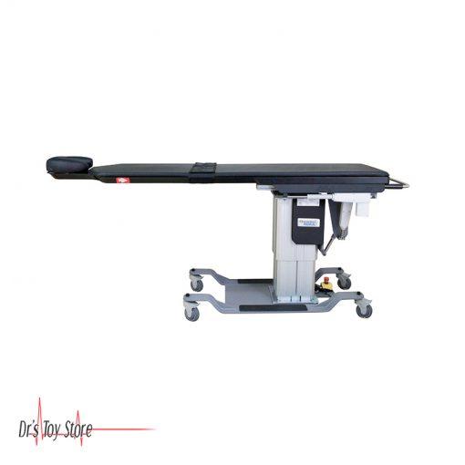 Oakworks CFPM400 Integrated Headrest