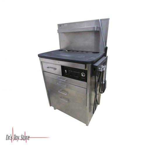 SMR-Maxi-ENT-Treatment-Cabinet-Model-30000