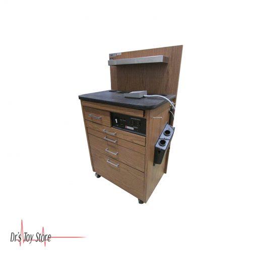 SMR-Maxi-ENT-Treatment-Cabinet-Model-41001