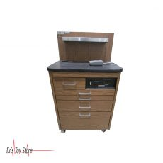 SMR-Maxi-ENT-Treatment-Cabinet-Model-41001