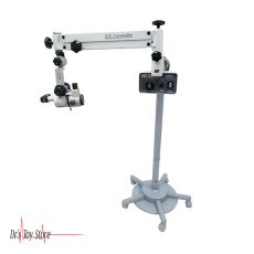DF Vasconcellos Surgical Microscope