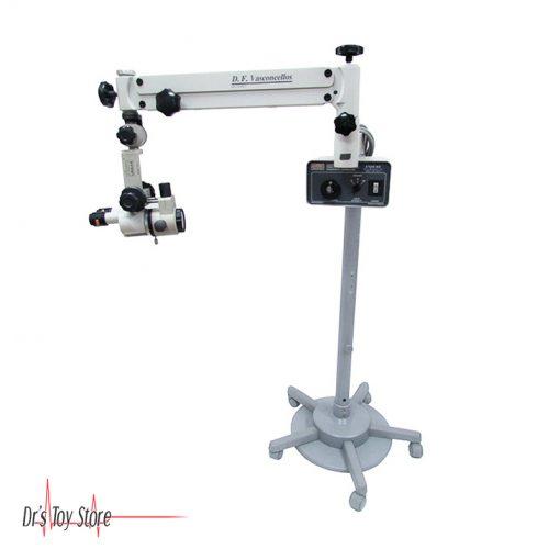 DF Vasconcellos Surgical Microscope