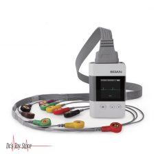 EDAN SE 12-Channel Holter System