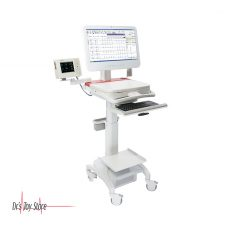Schiller Cardiovit CS 200 Touch Stress System without Treadmill